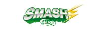 ALog SMASH ロゴ(カラー)