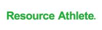 Resource Athlete ロゴ(カラー)